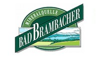 Bad Brambacher Mineralquellen GmbH & Co. KG