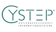 CYSTEP AG INFORMATIONSSYSTEME