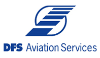 DFS Aviation Services GmbH