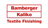 Bamberger Kaliko Finishing