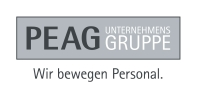 PEAG Holding GmbH